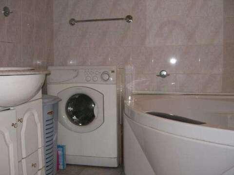 Комната ул. Сулимова 42 - Фото 2