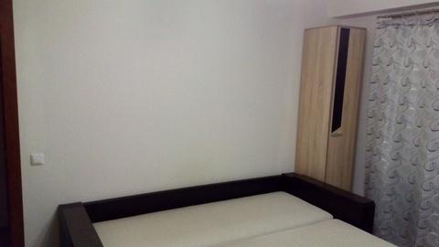 Сдам комнату на ул.Гагарина, 71 - Фото 2
