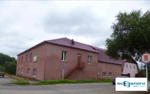 Продажа готового бизнеса, Кардымово, Кардымовский район - Фото 1