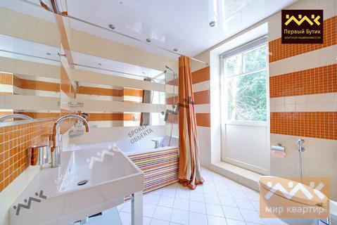 Продается дом, Главная - Фото 4
