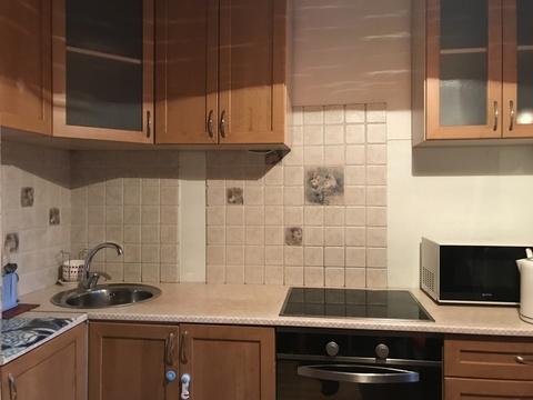 Сдам квартиру на Шоссейной 4 - Фото 3