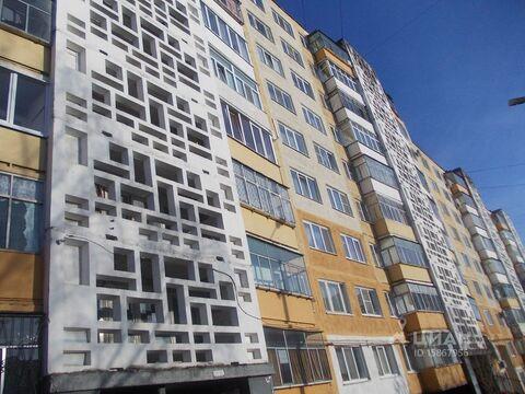 Аренда квартиры, Саранск, Ул. Коваленко - Фото 1