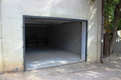 Срочно! Продам капитальный гараж в Форосе - Фото 2