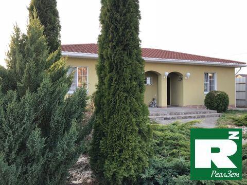Продается замечательный одноэтажный дом 150кв.м. в Белкино улица самсо - Фото 5