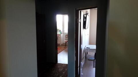 Продам 2-к квартиру, Благовещенск город, улица Строителей 68 - Фото 3