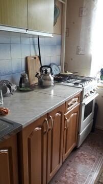 3 150 000 Руб., Продам 3 лп на Шереметевском, Купить квартиру в Иваново по недорогой цене, ID объекта - 322999648 - Фото 1