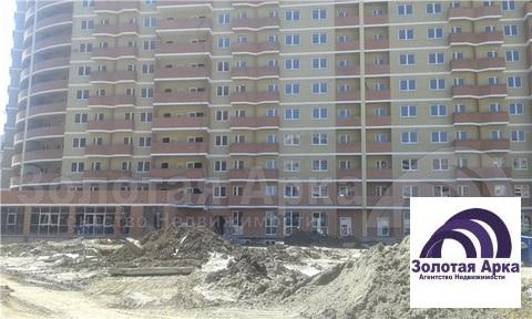 Продажа квартиры, Краснодар, Им Кирилла Россинского улица - Фото 5