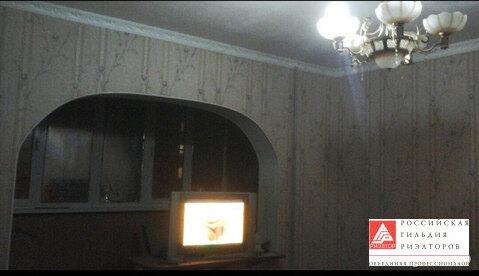 Квартира, ул. Звездная, д.41 к.2 - Фото 4