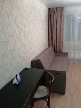 Апартаменты на арбатской - Фото 4