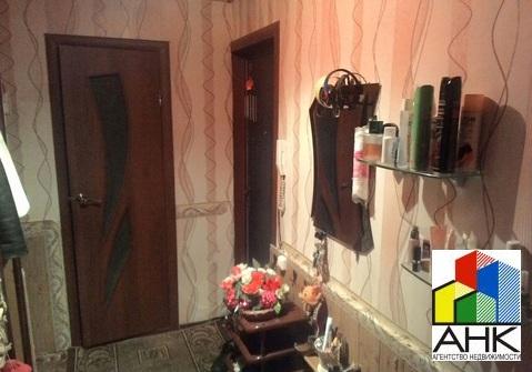 Квартира, ул. Комсомольская, д.59 - Фото 3