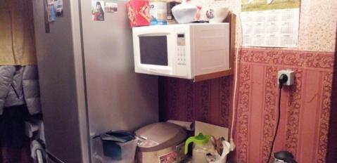 Продажа комнаты, Курск, Ул. Чернышевского - Фото 1