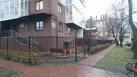 Коммерческая недвижимость, ул. Плеханова, д.84 - Фото 2