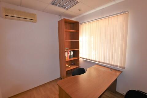 Офис на ул.Красноармейской - Фото 4