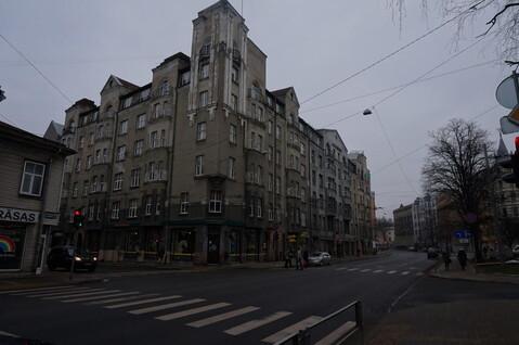 220 000 €, Продажа квартиры, Lpla iela, Купить квартиру Рига, Латвия по недорогой цене, ID объекта - 320004290 - Фото 1
