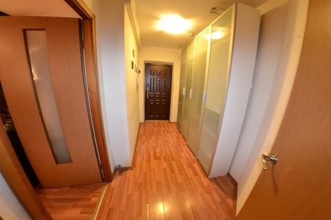 Сдается однокомнатная квартира на ул. Шибанкова - Фото 5