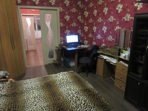 3-комнатная квартира 75 кв.м. 3/5 кирп на Павлюхина, д.85 - Фото 4