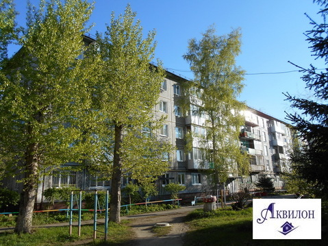 Продаю1-комнатную квартиру на Чайковского,10 - Фото 1