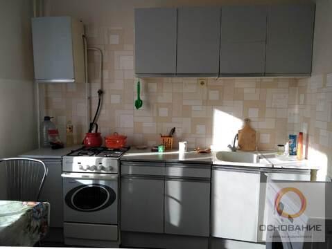 Однокомнатная квартира Есенина 30 - Фото 3