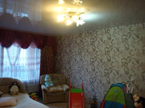 Квартиры, ул. Сыромолотова, д.26 к.2 - Фото 5