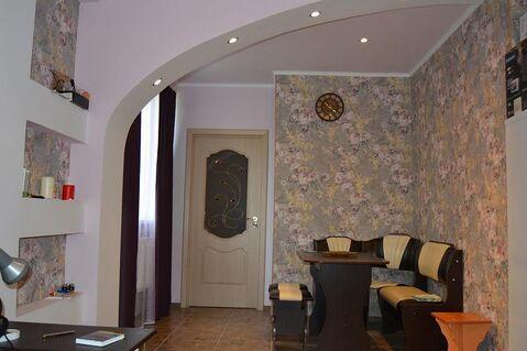 Продается таунхаус г Краснодар, ул им Бахчиванджи, д 412 - Фото 5