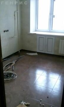 4 комнатная квартира ул.Пугачева,11, г.Рязань - Фото 2