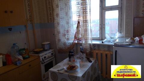 1 комн кв-ра ул. Советская д. 185 г. Егорьевск Московская обл - Фото 5
