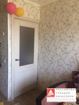 Квартира, ул. Профсоюзная, д.8 к.к1 - Фото 3