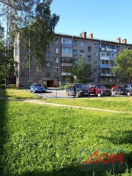 1 кк Леднева, 17 - Фото 5