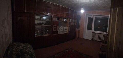 Продам 2-комн. кв. 49.8 кв.м. Пенза, Дзержинского - Фото 2