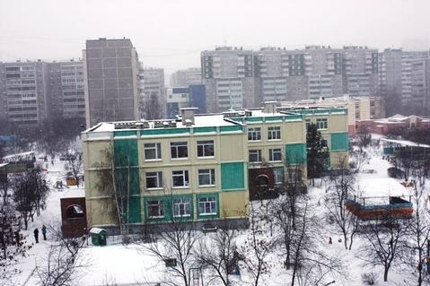 Продам 2-х.к.кв-ру--48кв.м.Крестинского 49к1. - Фото 4