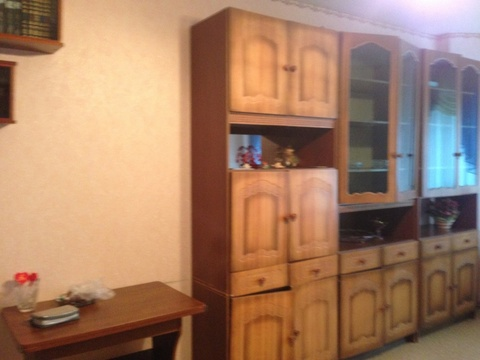 Аренда квартиры, Липецк, Ул. Катукова - Фото 1