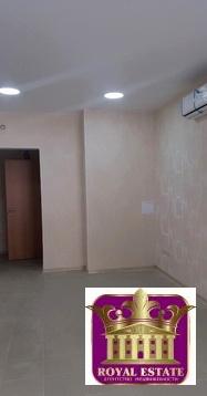 Аренда торгового помещения, Симферополь, Ул. Тургенева - Фото 4