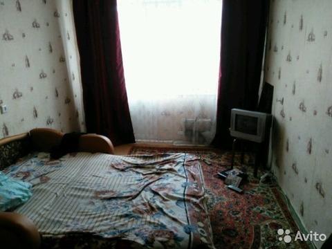 650 000 Руб., Комната 18 м в 2 - к, 5 5 эт., Купить комнату в квартире Зеленодольска недорого, ID объекта - 700789415 - Фото 1