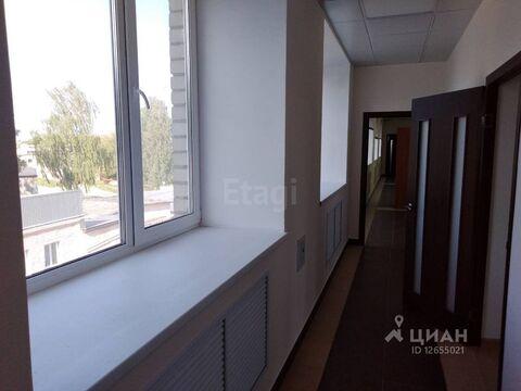 Аренда офиса, Кострома, Костромской район, Ул. Станкостроительная - Фото 1