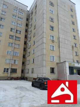 Продам комнату ул.Куконковых д.98 - Фото 1