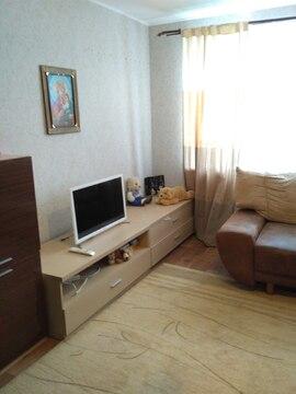 Однокомнатная квартира в Дедовске. - Фото 4