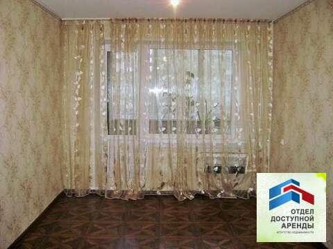 Квартира ул. Бориса Богаткова 194/2 - Фото 2