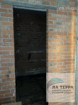 Продается 1-но комнатная квартира ул. Твардовского, д. 12, корп. 3 - Фото 5