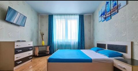 Объявление №63280862: Сдаю 1 комн. квартиру. Ижевск, ул. Коммунаров, 361,