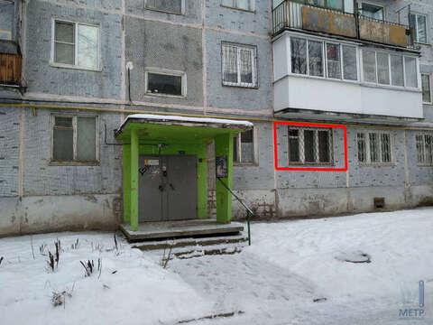 Продажа комнаты, Тверь, Шмидта б-р. - Фото 2