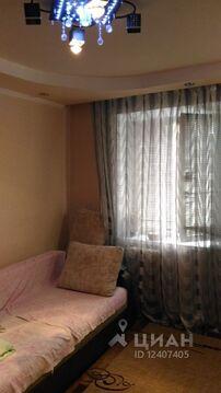 Продажа комнаты, Оренбург, Промысловый проезд - Фото 1