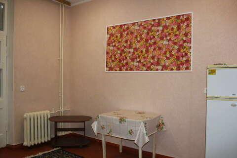 Продажа комнаты, Воронеж, Ул. Меркулова - Фото 3