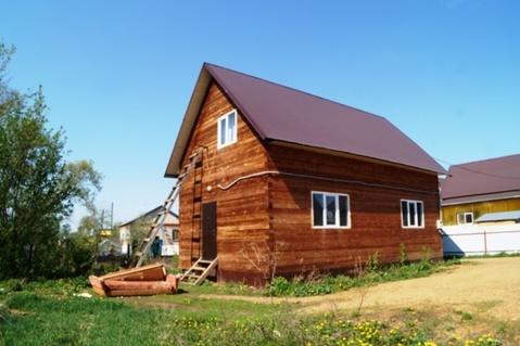 Объявление №48934557: Продажа дома. Иглино