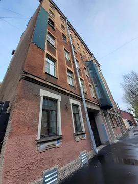 Объявление №52948045: Продаю комнату в 5 комнатной квартире. Санкт-Петербург, ул. Можайская, 42,