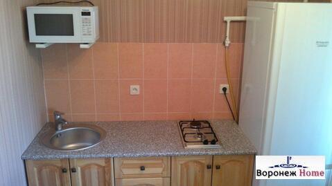 Уютная , чистая Квартира посуточно - Фото 5