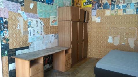 Комната у метро Адмиралтейская - Фото 5