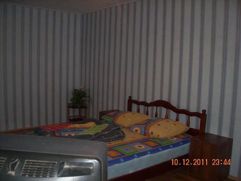 Квартиа посуточно - Фото 3