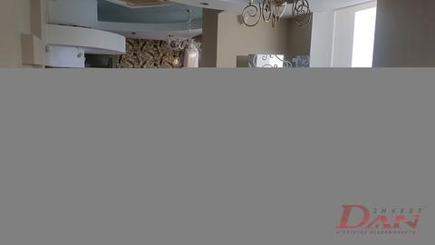Коммерческая недвижимость, ул. Пушкина, д.27 к.А - Фото 3