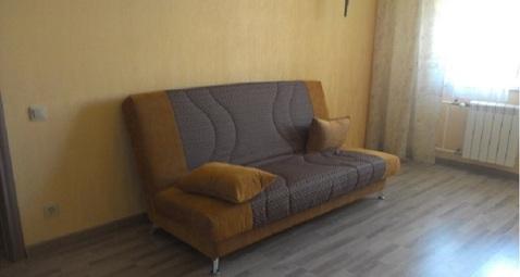 2-к.квартира в Бутово Парк 1 - Фото 3