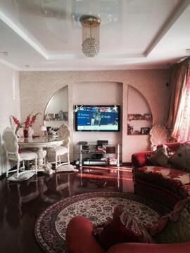 Продажа квартиры, Улан-Удэ, Ул. Модогоева - Фото 1